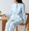 日本製パジャマ
