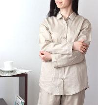スーピマ超長綿敏感肌パジャマ