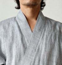 作務衣メンズ日本製