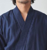 作務衣日本製